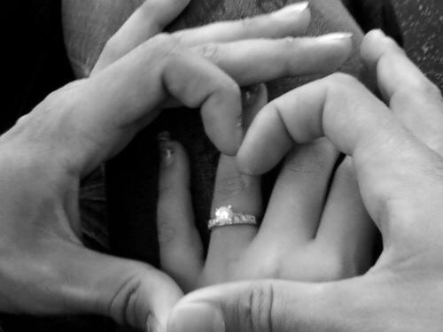 boy-couple-diamond-girl-Favim.com-3159895